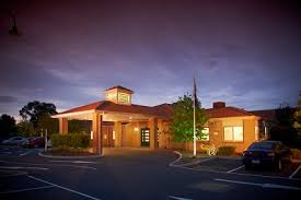 Forest Lodge Residential Aged Care, Frankston North, 3200