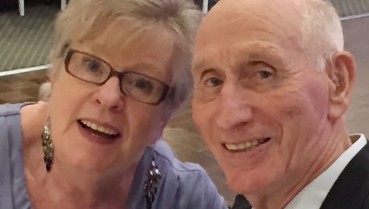 Customer story: Fran and Ken