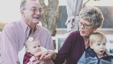Home Care Packages for self-funded retirees