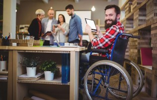How to self-manage your NDIS plan