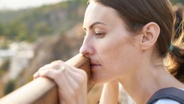 The NDIS and Bipolar Disorder