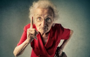 Home Care Packages - what to do if you have a complaint