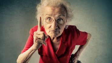 Home Care Packages – what to do if you have a complaint