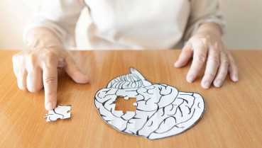 Brain Awareness Week – coronavirus and the bigger impact on those with brain conditions
