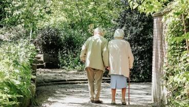 Don't wait for a crisis; Advance Care Planning