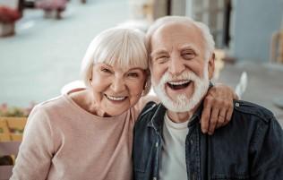 Dementia and coronavirus: training, support & behaviour management tips
