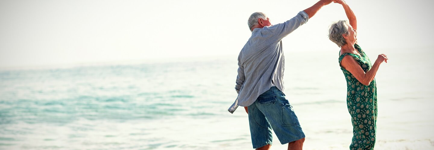 Understanding My Aged Care