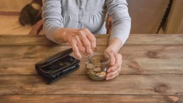 Unspent Home Care funds reach $1.5b