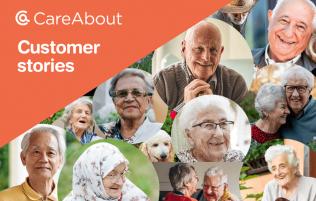 Customer story: Jo