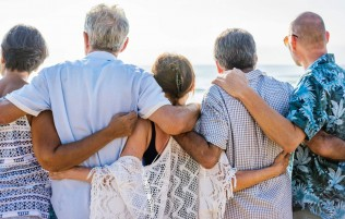 The Aged Care Royal Commission in Australia: What happened and what do we do now?